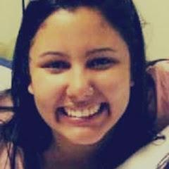 Ynaiara Martins