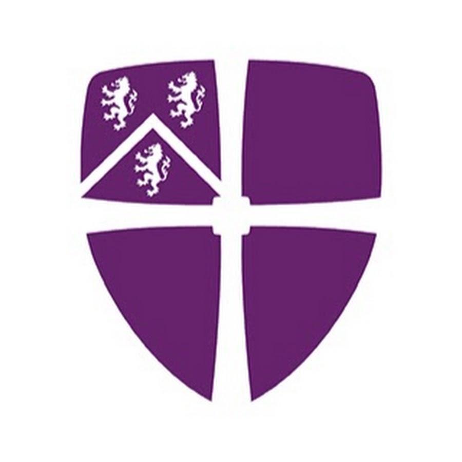 USEAS 美國教育資訊中心 | 美國學校排名推薦 |Durham University Logo