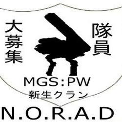 mgspwnorad