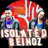 isolatedbeingz