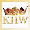 The King's High Way Ministries with Nancy Missler