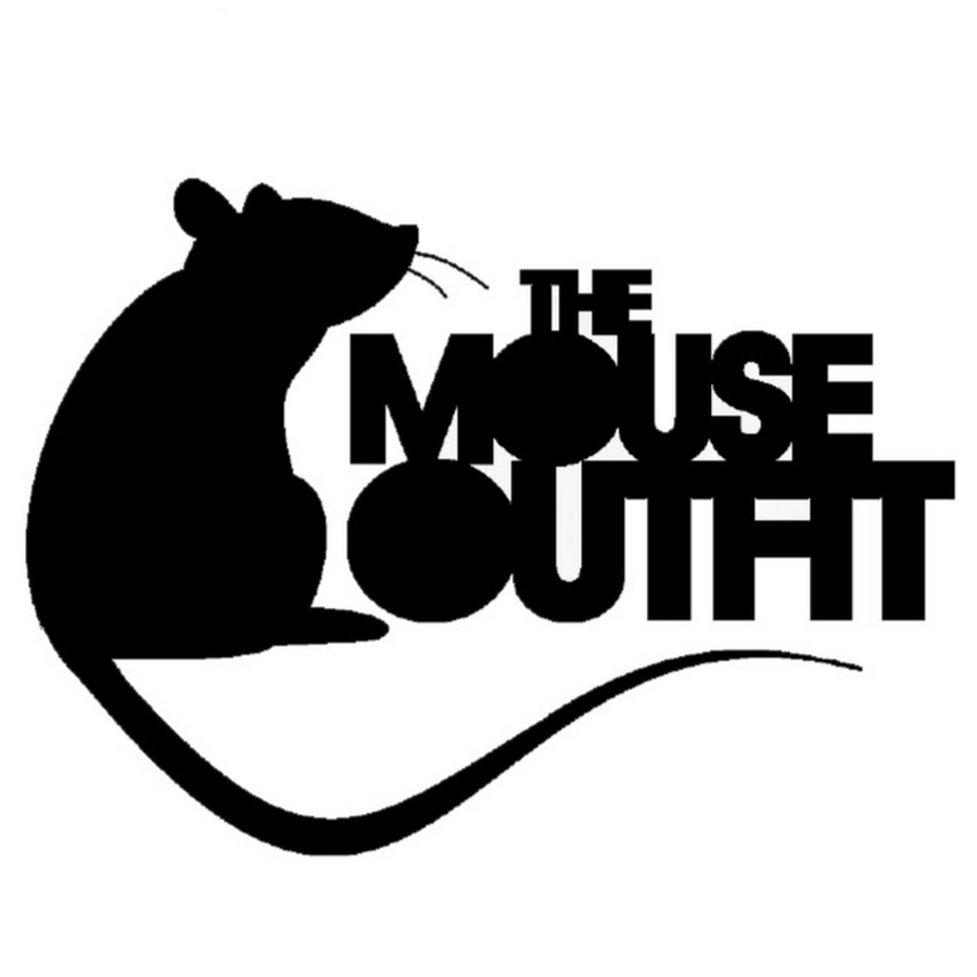 the mouse youtube