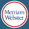 MerriamWebsterOnline