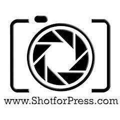 shotforpress