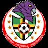 dfadomfootball