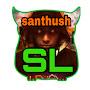 Santhush SL