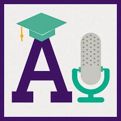 Рейтинг youtube(ютюб) канала Как научиться Петь - Академия Вокала