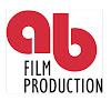 ABfilmProductionPL