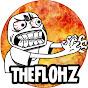 FLOHZ