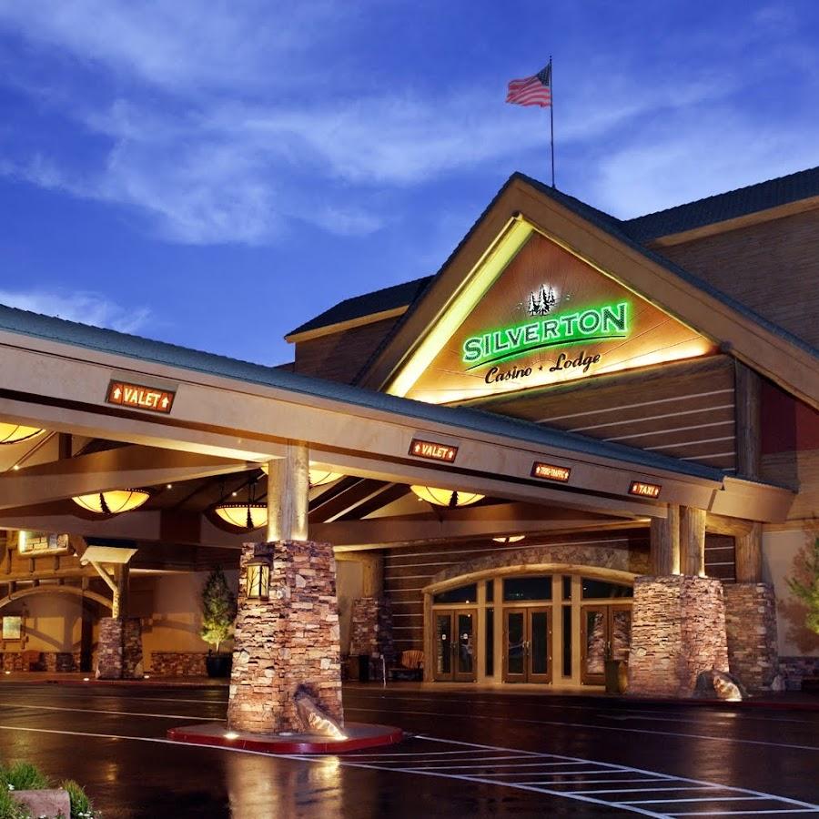Lodge hotel casino casino rentals florida