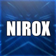 Nirox75 (nirox75)