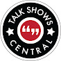 Download Mp3 Talk Shows Central