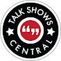 Talk Show Central
