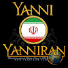 Yanni Iran