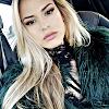 Paige Piskin