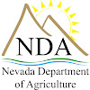 nevadaagriculture