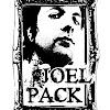 Joel Pack