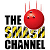The Smash Channel
