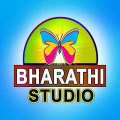 New Bharathi Studio