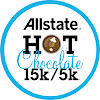 HotChocolate15k