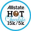 AllstateHotChocolate15k