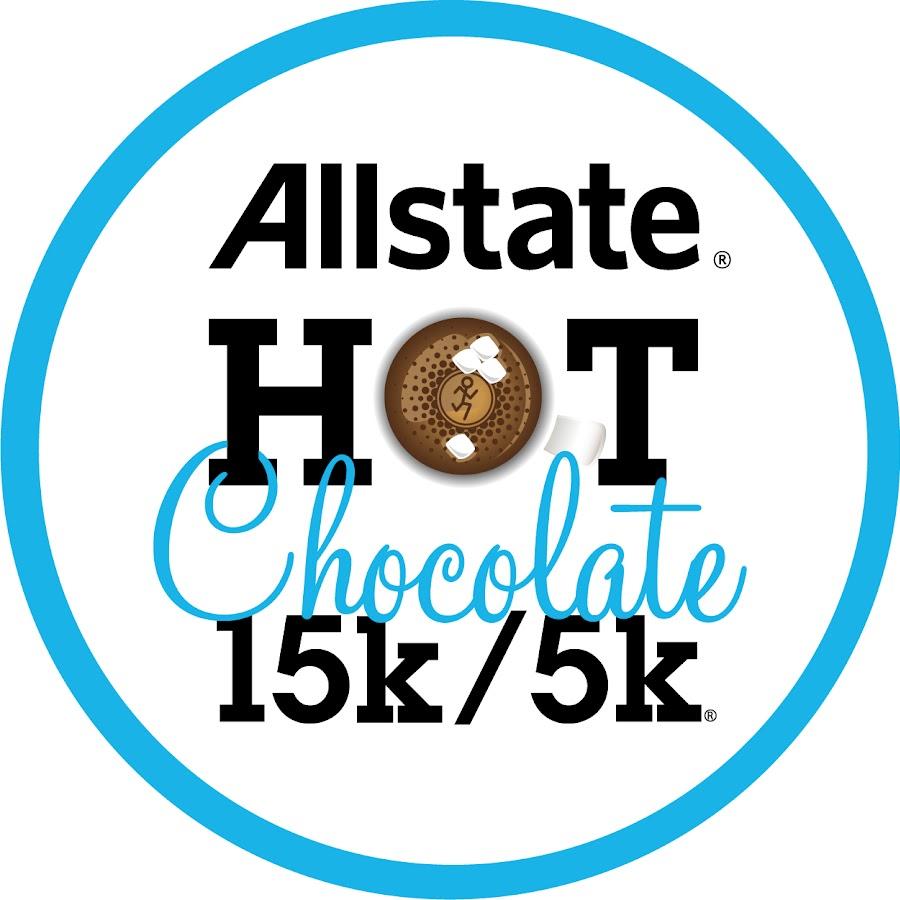 HotChocolate15k - YouTube