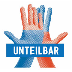 Bündnis #Unteilbar
