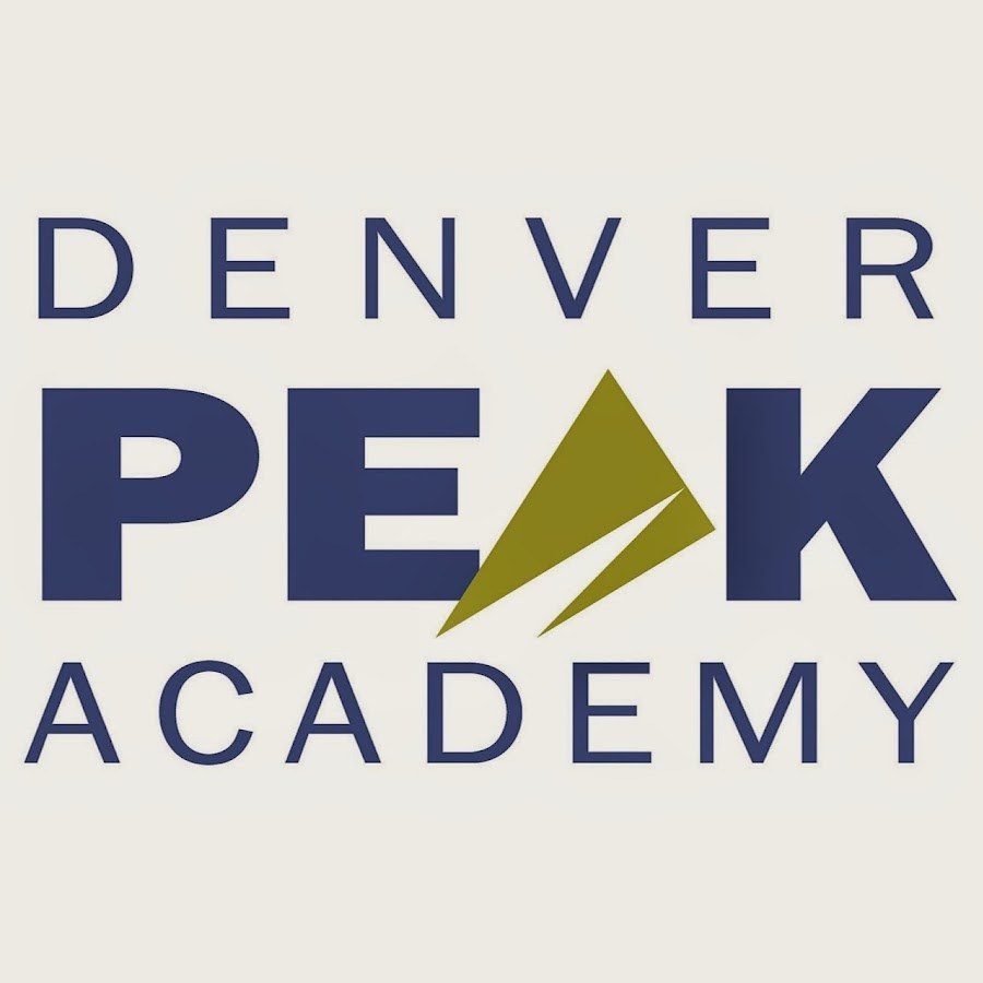 Denver Peak Academy