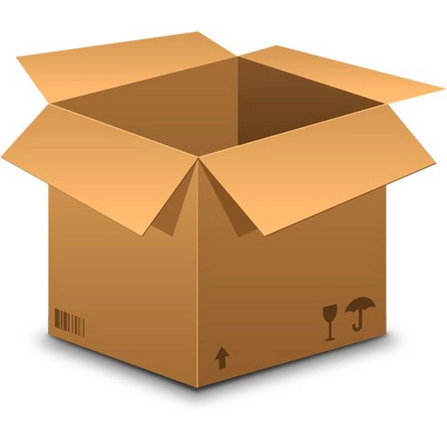 Коробка Скачать Торрент - фото 3