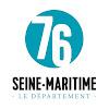 Département de Seine-Maritime