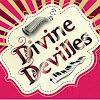 Divine Devilles