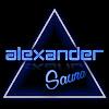 Alexander Sauna
