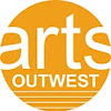 Arts OutWest