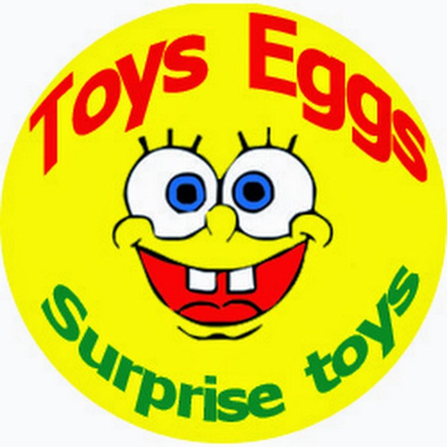 Beste Spielothek in Egg finden
