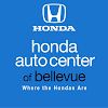 Honda Auto Center of Bellevue