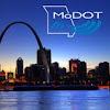 MoDOT St. Louis