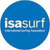 ISAsurfing
