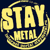 StayMetal.RUssia