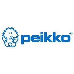 Peikko Group
