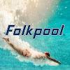 folkpool