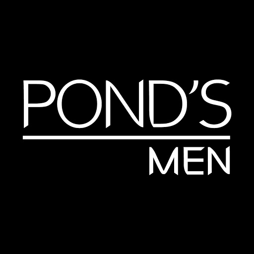 Pond's Men Thailand