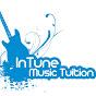 InTune Music Inc.