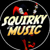 squirkymusic