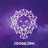 joomlion