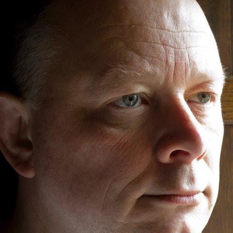 Nigel Stephens