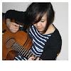 Lanu Songla Music