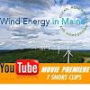 WindforMaine