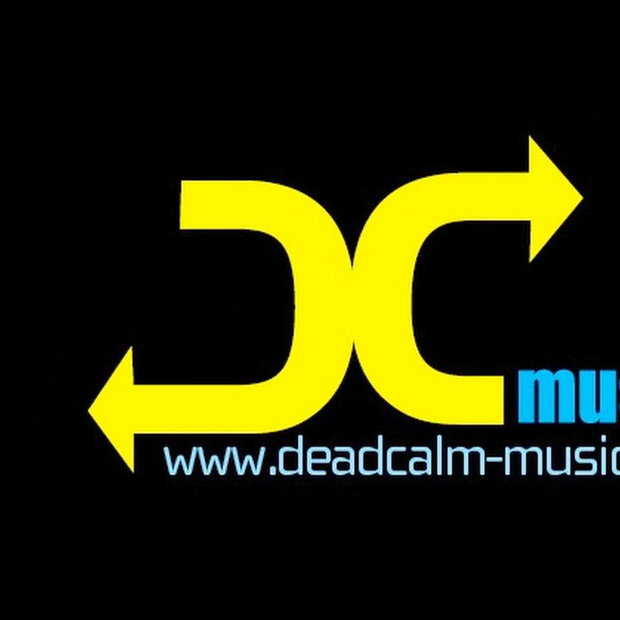 Dead Calm - New Format Jazz / Mood Swingz