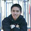 Steven Huynh