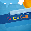 TheClearGamer